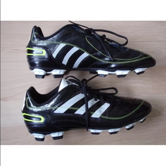 adidas Shoes | Vintage Soccer Cleats
